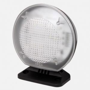 12 LED-TV Fake TV Simulator Light Tyverialarmer Intruder Thief afskrækkende for sikkerhed i hjemmet