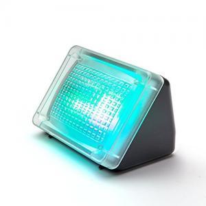 2017 sıcak satış Anti-emniyet sessiz güvenlik sistemi yanıp sönen LED