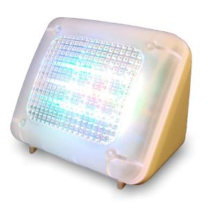 2016 Nye produkter Tyverialarmer afskrækkende Fake TV LED TV Simulator