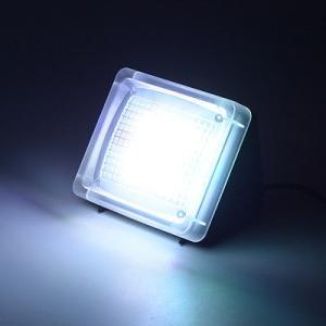 Dispositivo antifurto tv falso per ladro LED