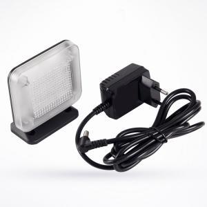 Ekstra Bright Tyverialarmer afskrækkende Fake TV Simulerer lys en 40 tommer LCD HDTV LED TV Simulator