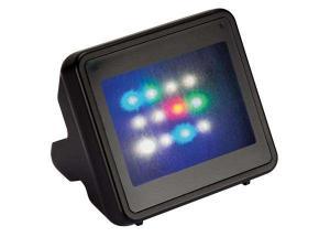 HS004 LED TV Simülatörü Ev Güvenlik Sahte TV ne zaman Seyahat