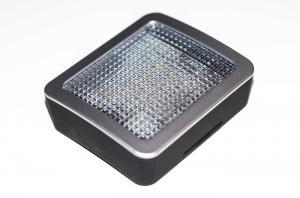 Ev Güvenlik Alarm Sistemi Sahte TV Simülatörü Alarm LED