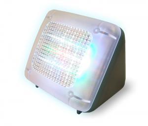 LED Kukla Sahte TV Ev Güvenliği 40 inç LCD / HDTV Işığını simüle