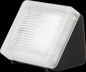 LED Dummy Fake TV Light Home Security Simulator Burglar Intruder Thief afskrækkende