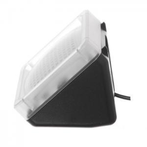 Şafak Evde Güvenlik Till LED Sahte TV Simülatörü Hırsız Caydırıcı Dusk