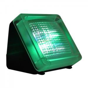 Ev security12 LED TV simülatörü Einbruchschutz